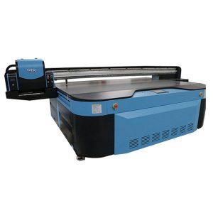 том хэлбэр нь олон өнгийн ntek нийлэг гар урлал хэвлэх машин