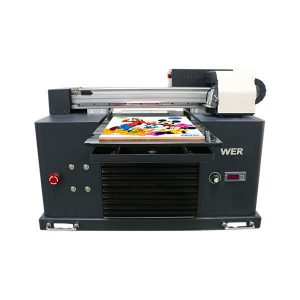 a3 хэмжээ нь өндөр хурдны олон үйлдэлт лонх хэвлэх машин