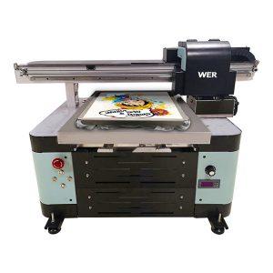 ce баталж хямд үнэтэй dtg машин үнэ т цамц хэвлэх бэх dgt хэвлэгч