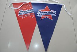 Flag Flag Даавуун сурталчилгаа 1.8 м (6 фут) эко уусгагч хэвлэгч WER-ES1801 2