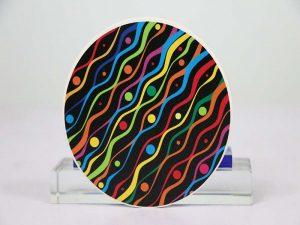 керамик хавтан хэвлэх шийдэл