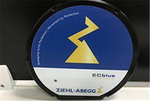 A2 хэт ягаан туяаны WER - D4880UV нь хуванцар хайрцаг хэвлэх дээж