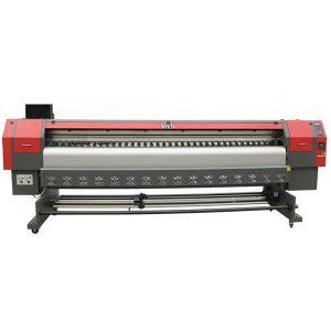 хэт од 3304 зар сурталчилгааны самбар хэвлэх машин