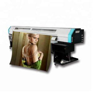 3.2m phaeton ud - 3208p гадна зар сурталчилгааны самбар хэвлэх машин